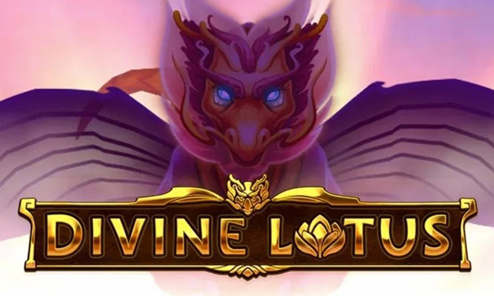 Divine Lotus Online Slot Demo Game by Thunderkick