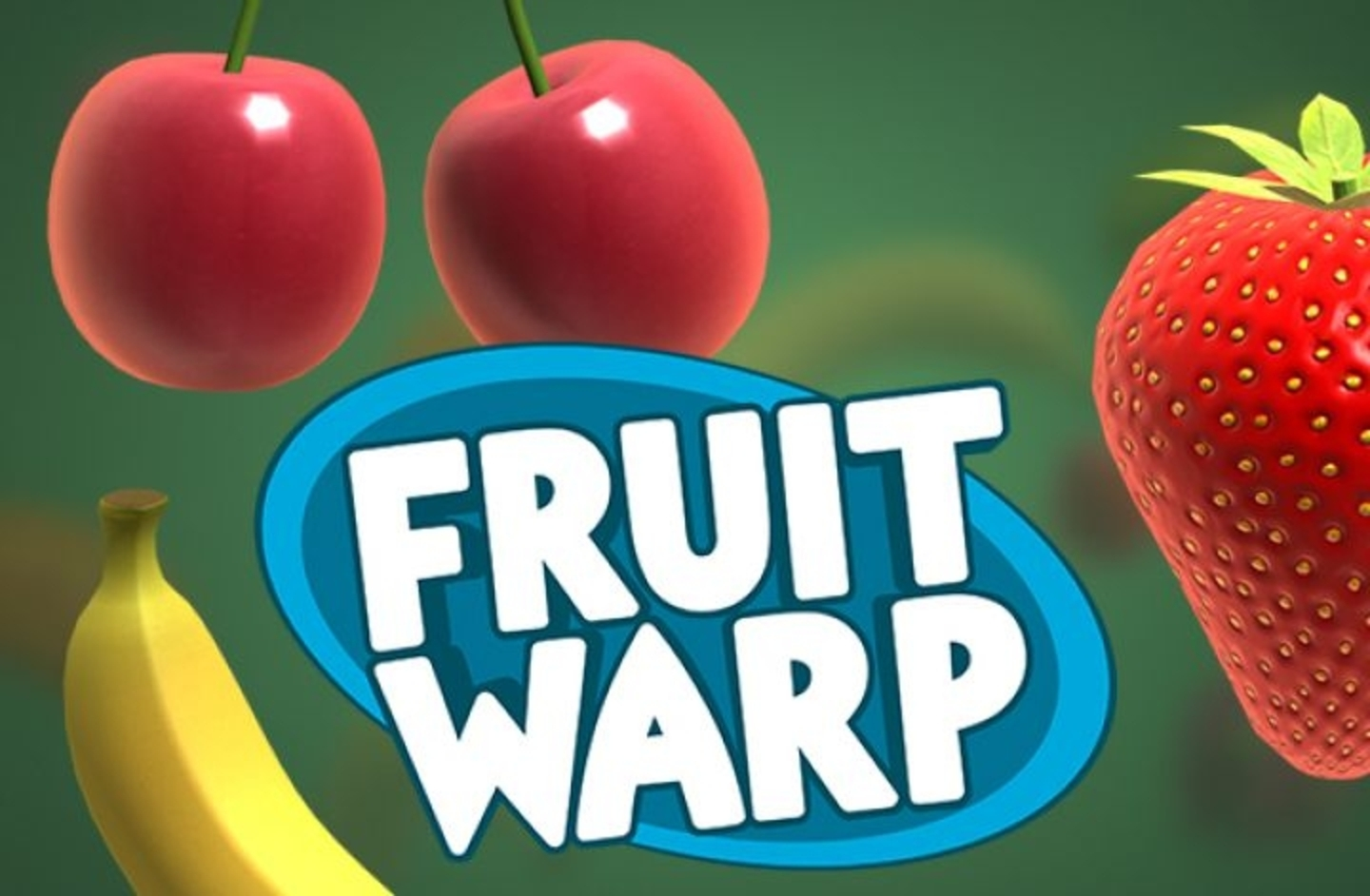 Fruit Warp Online Slot Demo Game by Thunderkick
