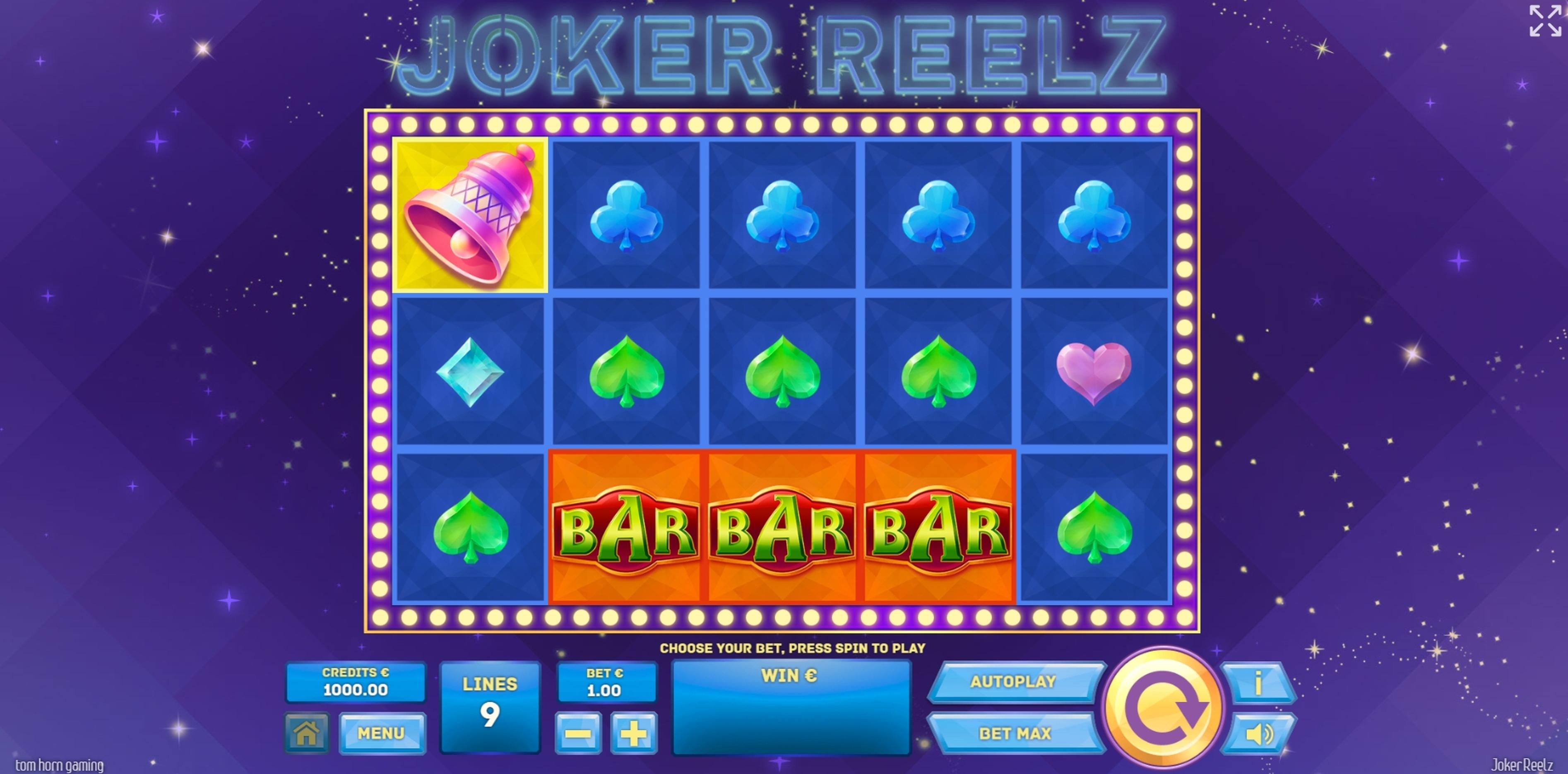 Spin palace premium casino