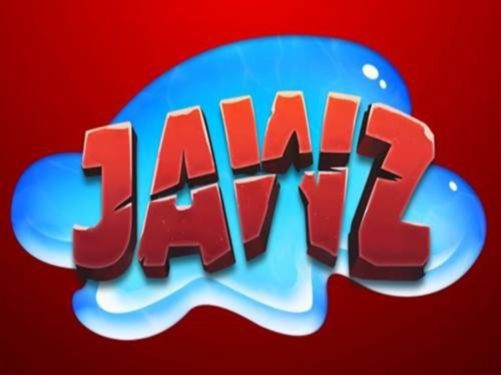 The Jawz Online Slot Demo Game by Top Trend Gaming