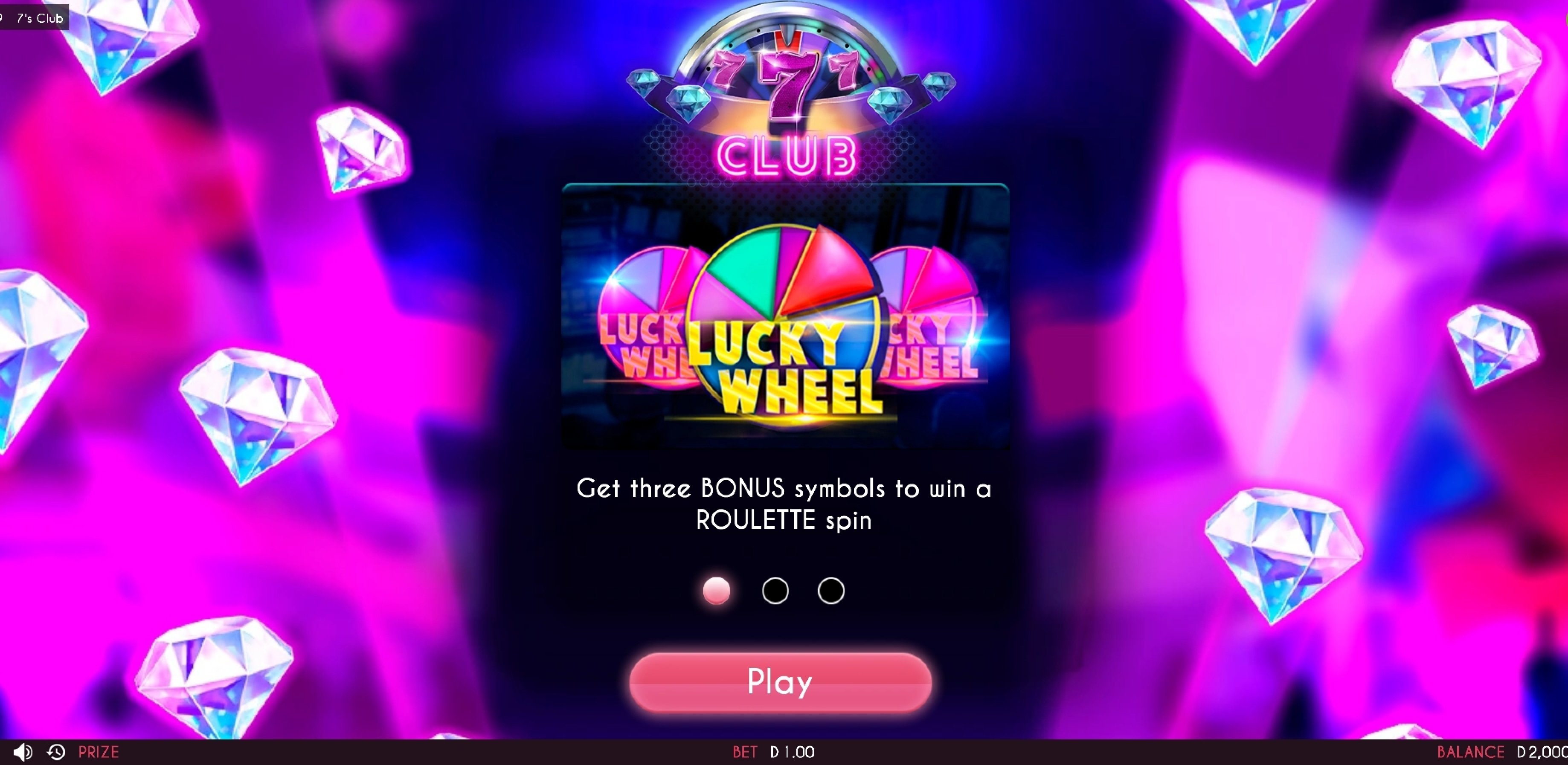 Ace reveal casino online games