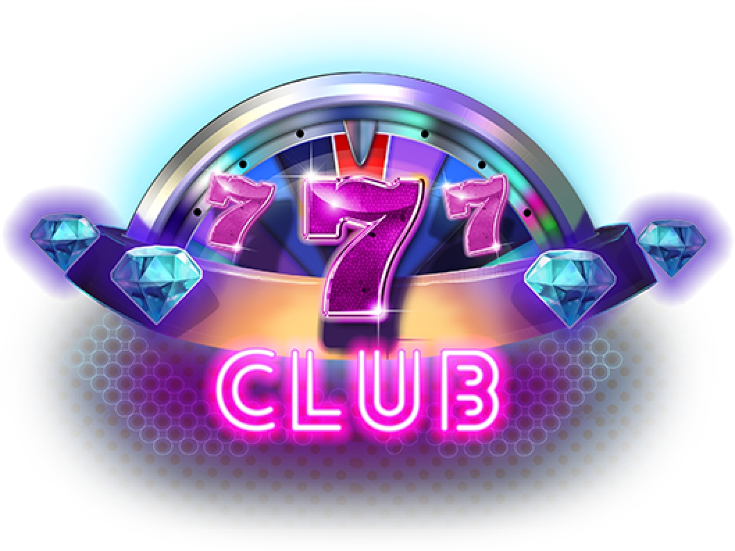 7's Club Online Slot Demo Game by Triple Cherry