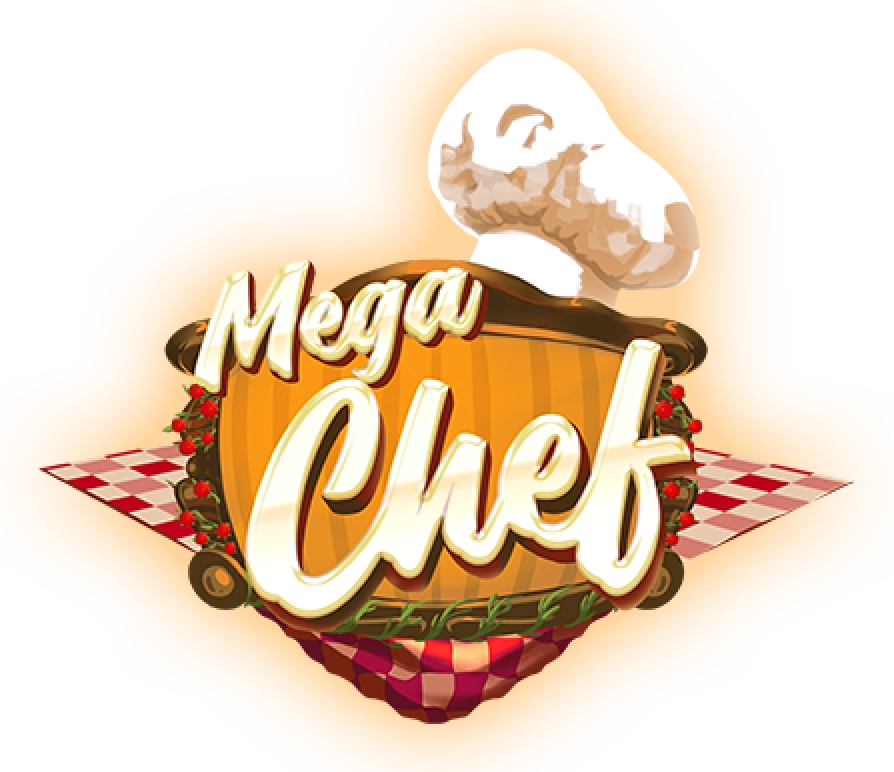 Mega Chef Online Slot Demo Game by Triple Cherry