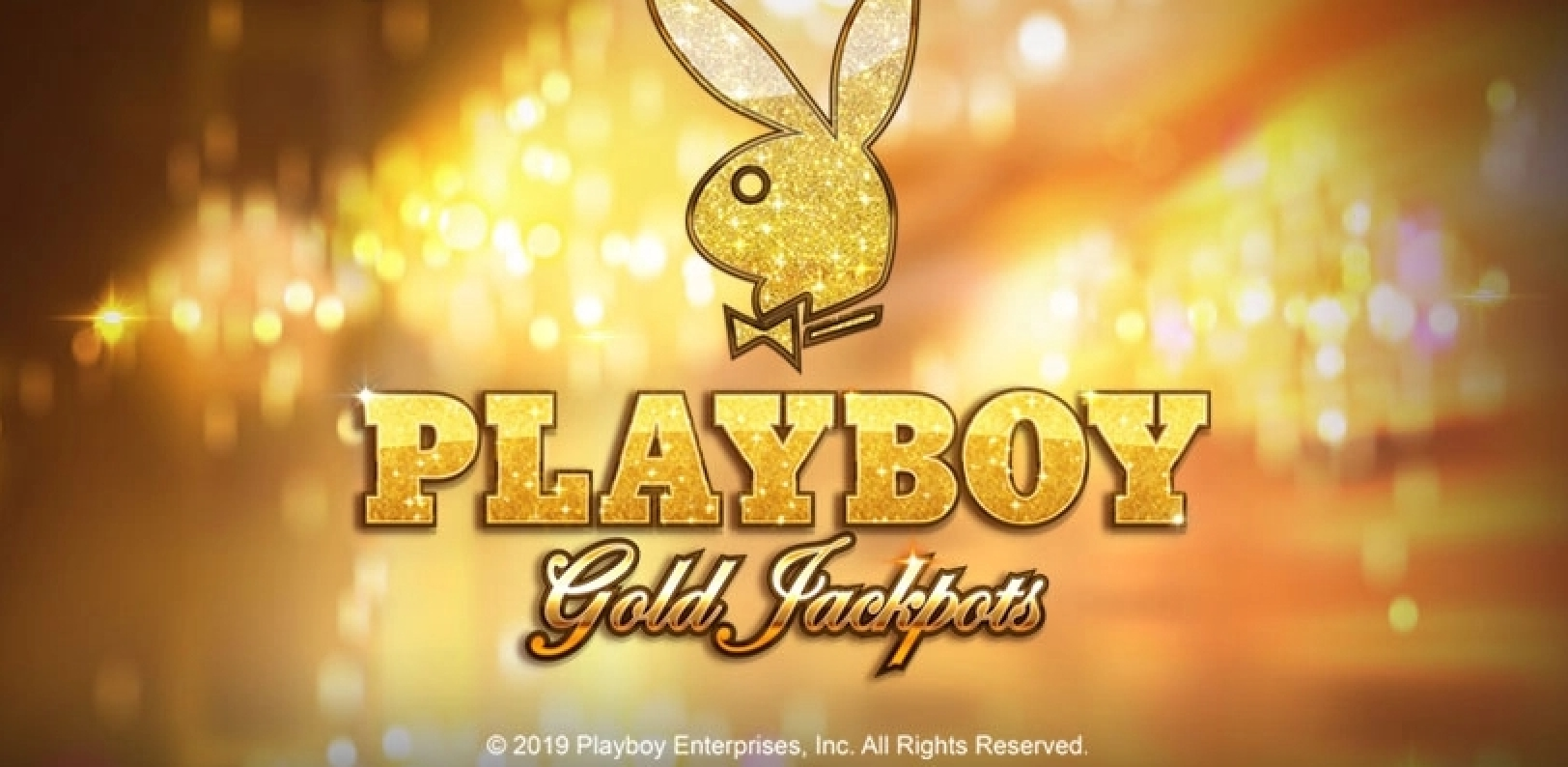 Playboy Gold Jackpots Online Slot Demo Game by Triple Edge Studios