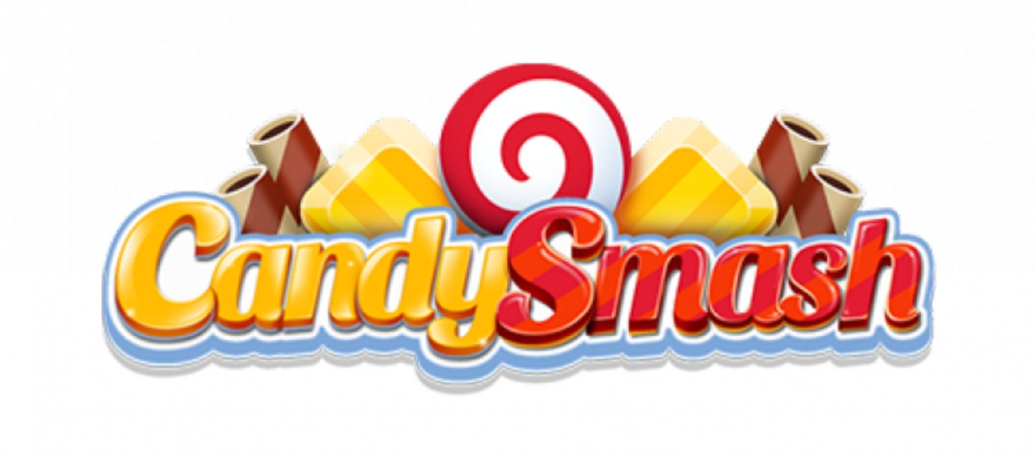 Candy Smash Online Slot Demo Game by Maverick