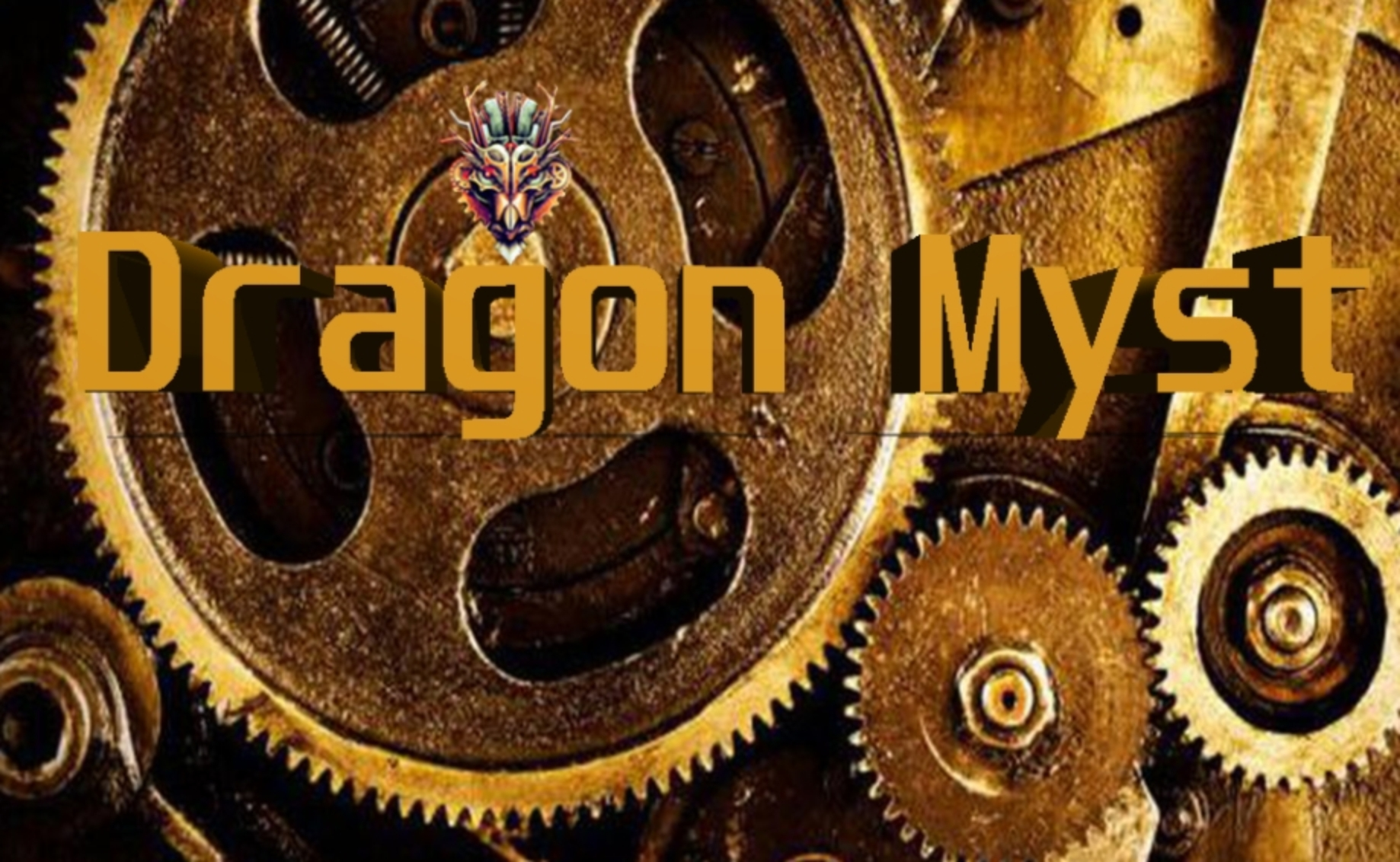 Dragon Myst Online Slot Demo Game by Maverick