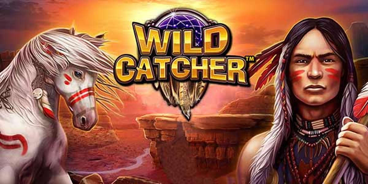 Wild Catcher Online Slot Demo Game by Wild Streak Gaming