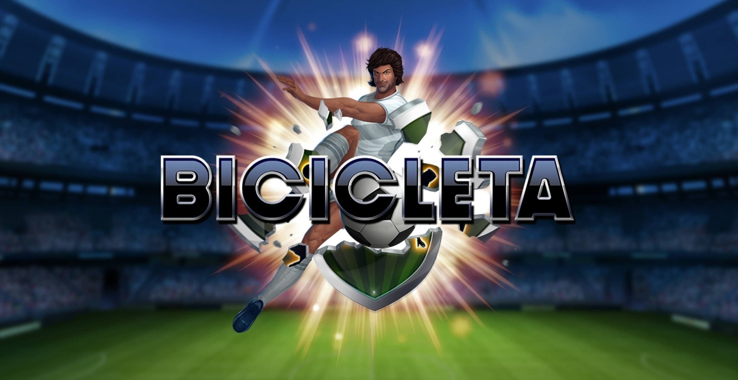 Bicicleta Online Slot Demo Game by Yggdrasil Gaming