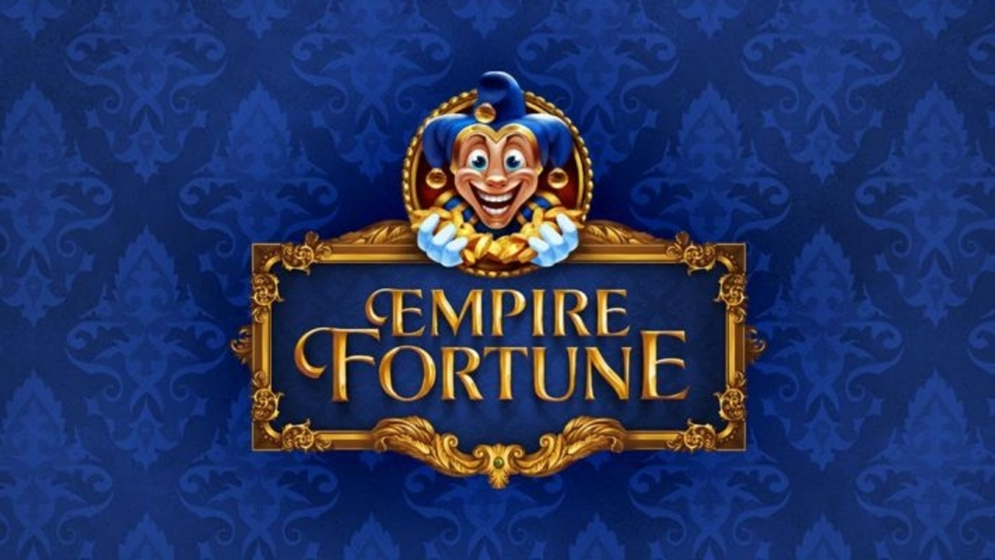 Empire Fortune Online Slot Demo Game by Yggdrasil Gaming
