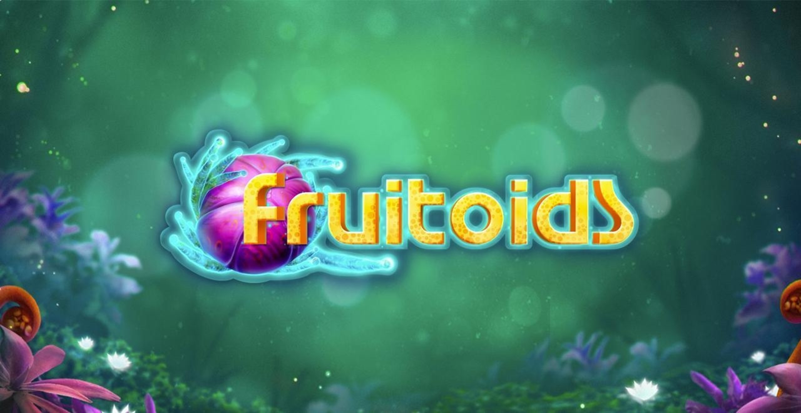 Fruitoids Online Slot Demo Game by Yggdrasil Gaming
