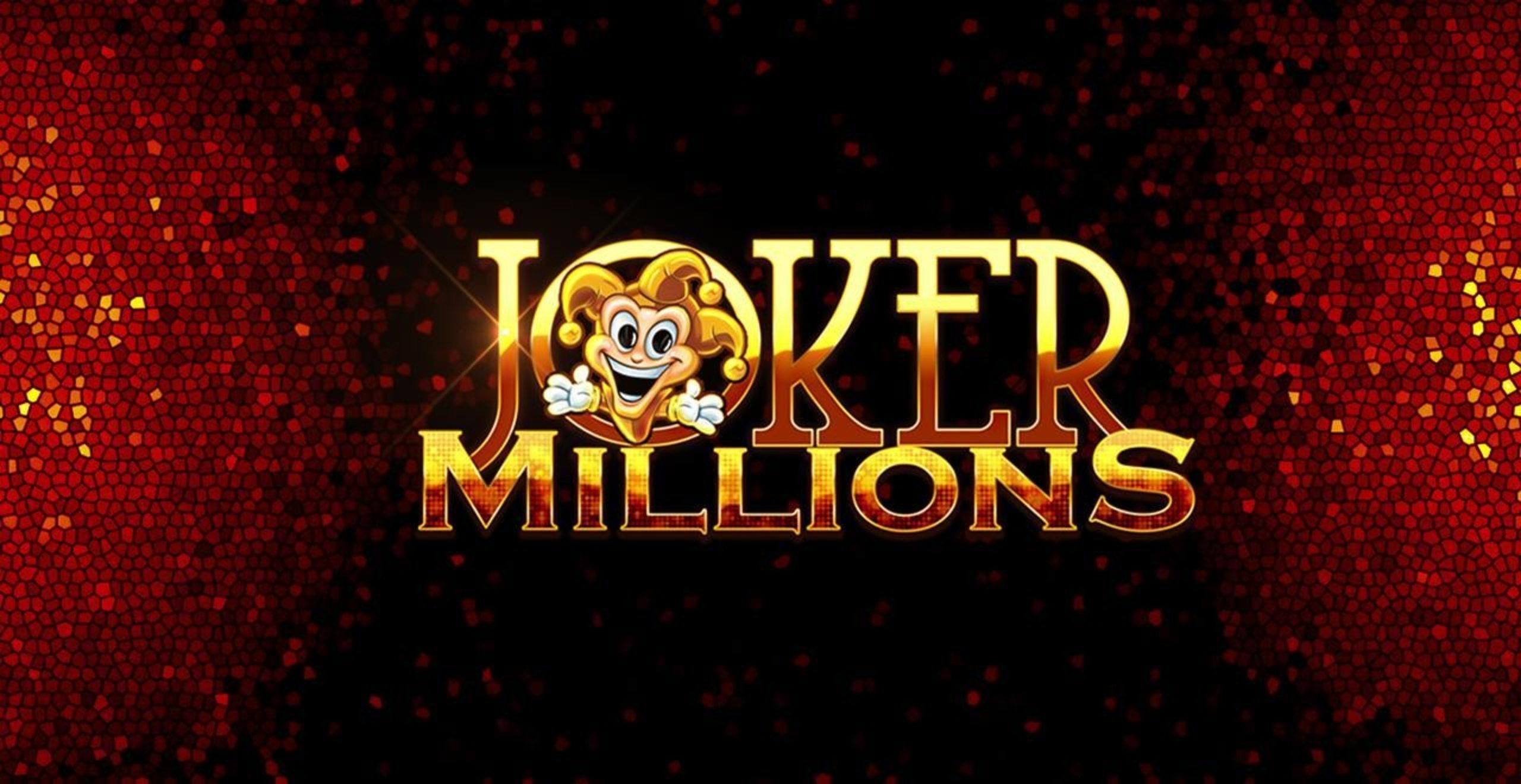 Joker Millions Online Slot Demo Game by Yggdrasil Gaming