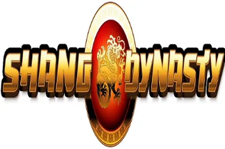 The Shang Dynasty Online Slot Demo Game by YoloPlay