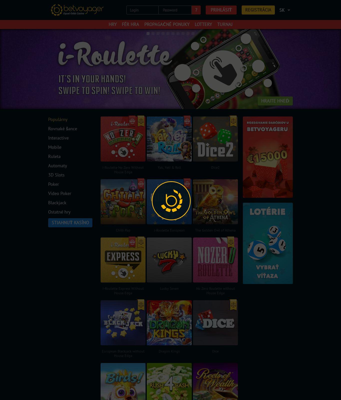 Gta online casino heist loud guide