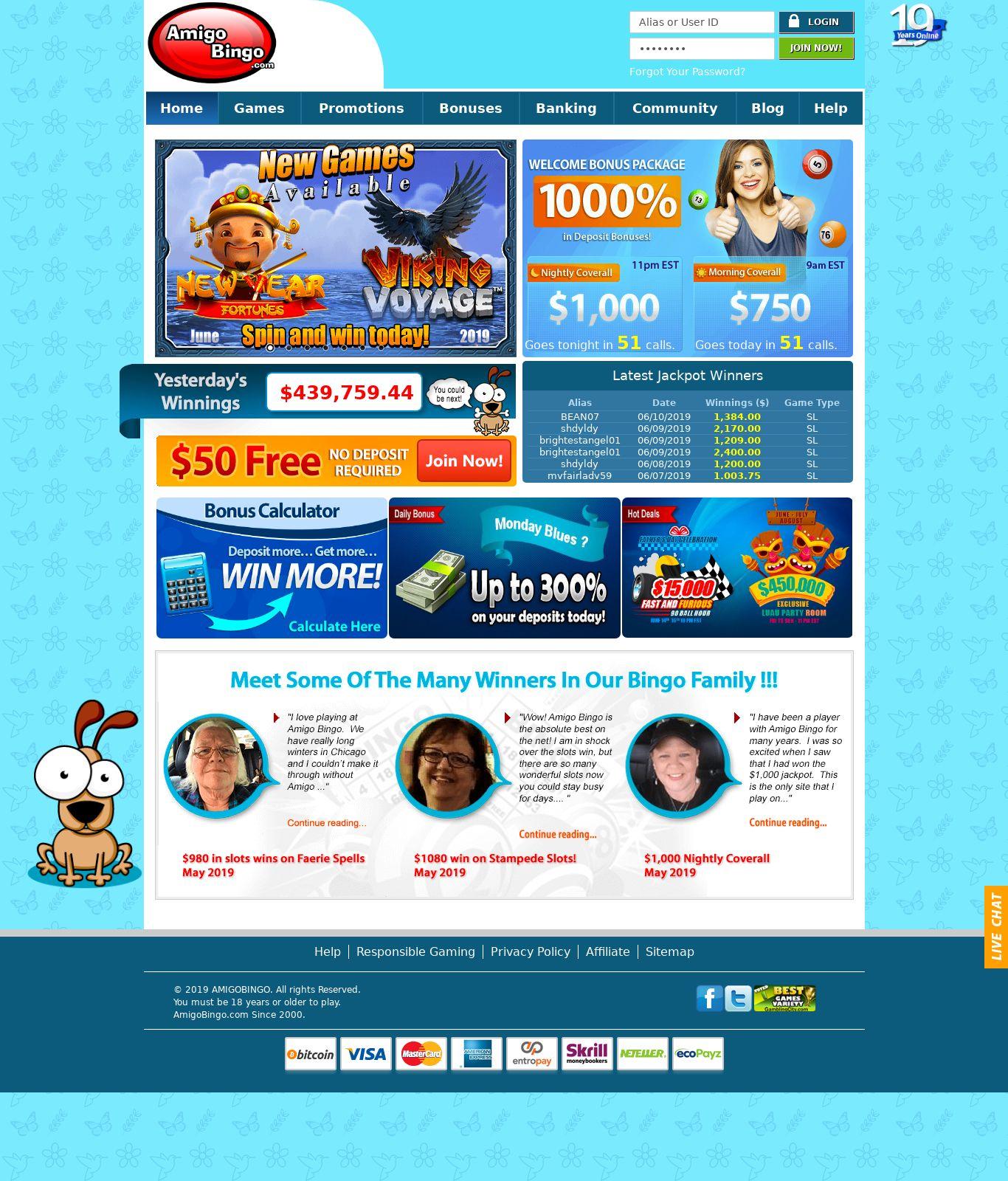 Kostenlose casino spiele ohne download zsnes
