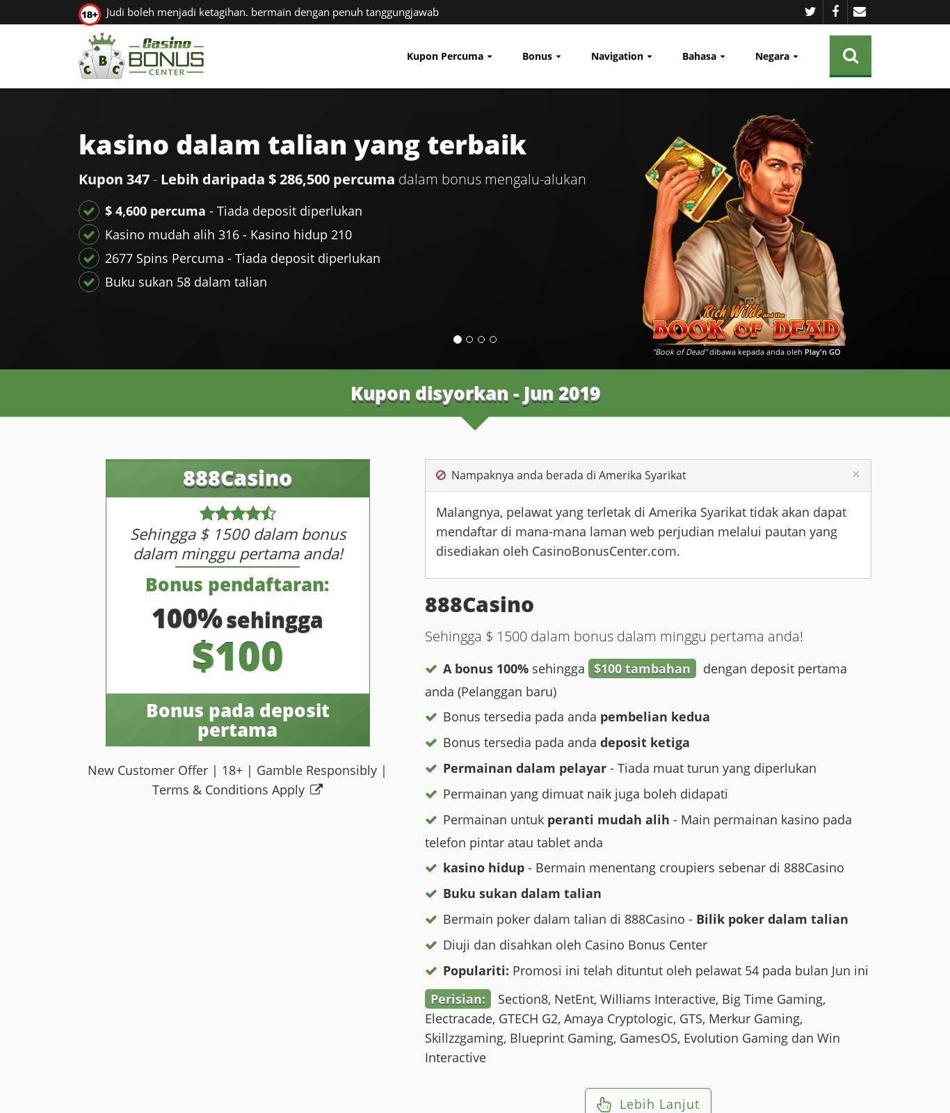 Klaver casino mobilen bovada website abgestürzt