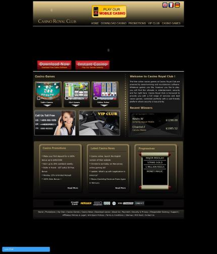 online casino deposit with skrill