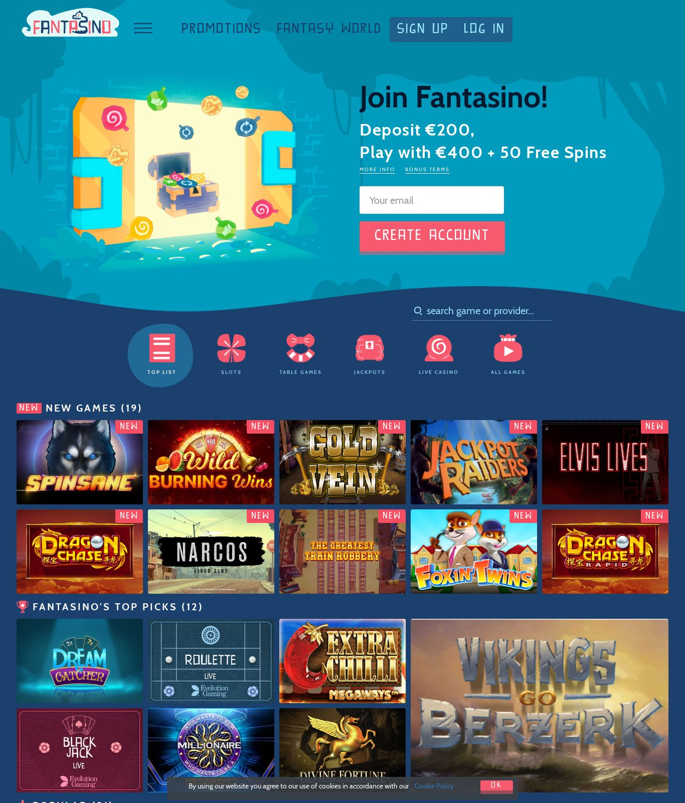 Casino games for i phone