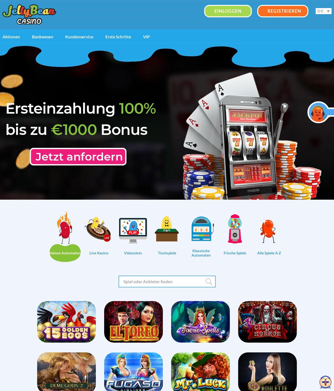 real money safe online casinos australia