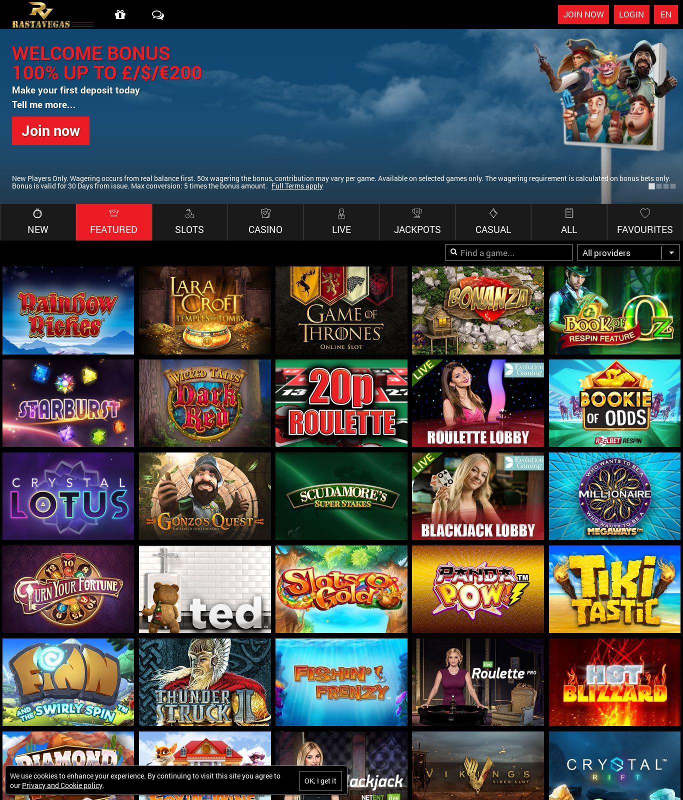 Neue online casinos fypon
