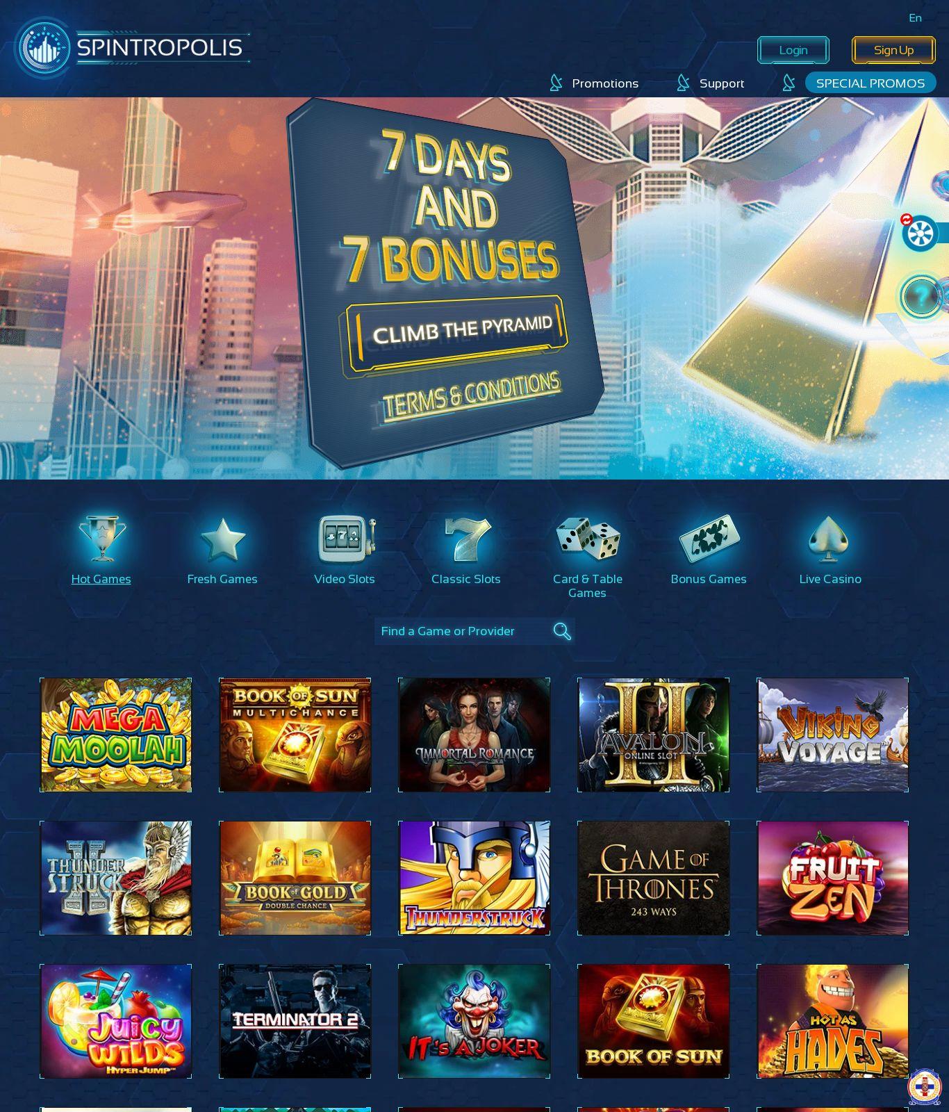 с кч казино онлайн