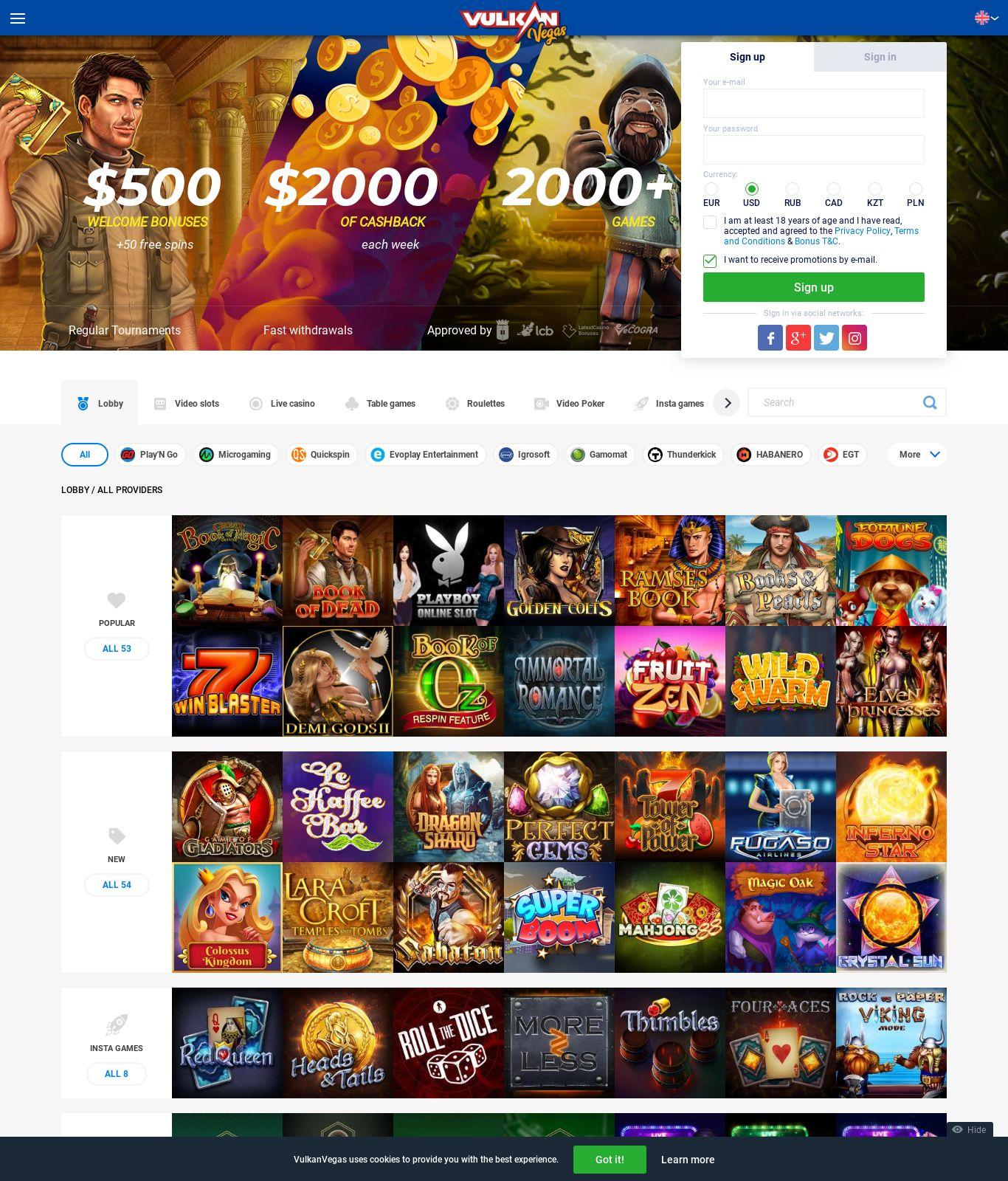 for search игровые more money автоматы